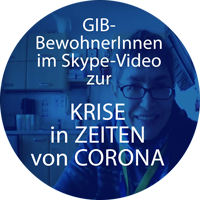 Skype-Video zur Corona-Krise